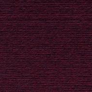 Lion Brand Claret Pound Of Love Yarn (4 - Medium)