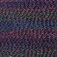 Lion Brand Celestial Stripes Homespun Yarn (5 - Bulky)