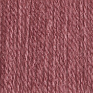 Patons Rose Decor Yarn (4 - Medium), Free Shipping at Yarn Canada