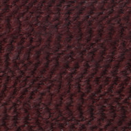 Lion Brand Garnet Homespun Yarn (5 - Bulky)