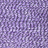 Lion Brand Purple Aster Homespun Yarn (5 - Bulky)