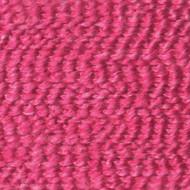 Lion Brand Peony Homespun Yarn (5 - Bulky)