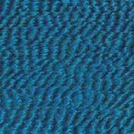Lion Brand Opal Homespun Yarn (5 - Bulky)