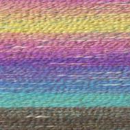 Lion Brand Pastel Pixie Shawl In A Ball Yarn (4 - Medium)