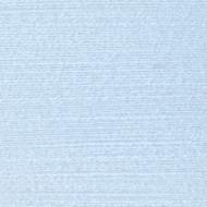 Lion Brand Little Boy Blue Babysoft Yarn (3 - Light)