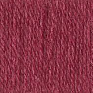 Patons Rich Rose Decor Yarn (4 - Medium), Free Shipping at Yarn Canada