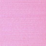 Lion Brand Little Girl Pink Babysoft Yarn (3 - Light)