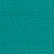 Lion Brand Teal Babysoft Yarn (3 - Light)