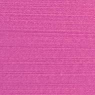 Lion Brand Orchid Babysoft Yarn (3 - Light)