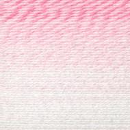 Lion Brand Parfait Print Babysoft Yarn (3 - Light)