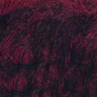 Lion Brand Red Fox Pelt Yarn (5 - Bulky)