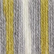 Patons Frond Varg Decor Yarn (4 - Medium), Free Shipping at Yarn Canada