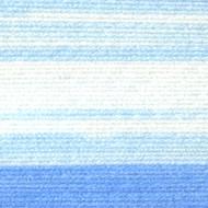 Lion Brand Blueberry Ice Cream Yarn (3 - Light)