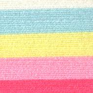 Lion Brand Tutti Frutti Ice Cream Yarn (3 - Light)