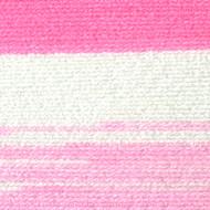 Lion Brand Strawberry Ice Cream Yarn (3 - Light)