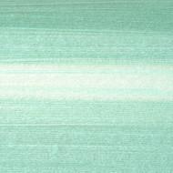Lion Brand Mint Ice Cream Yarn (3 - Light)