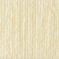 Patons Aran Decor Yarn (4 - Medium), Free Shipping at Yarn Canada