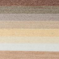 Lion Brand Athena Mandala Wool Blend Yarn (3 - Light)