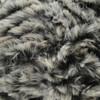 Lion Brand Mink Go For Faux Yarn (6 - Super Bulky)