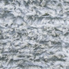 Lion Brand Grey Wolf Go For Faux Yarn (6 - Super Bulky)