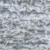 Lion Brand Grey Wolf Go For Faux Yarn (6 - Super Bulky)