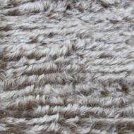 Lion Brand Bear Go For Faux Yarn (6 - Super Bulky)