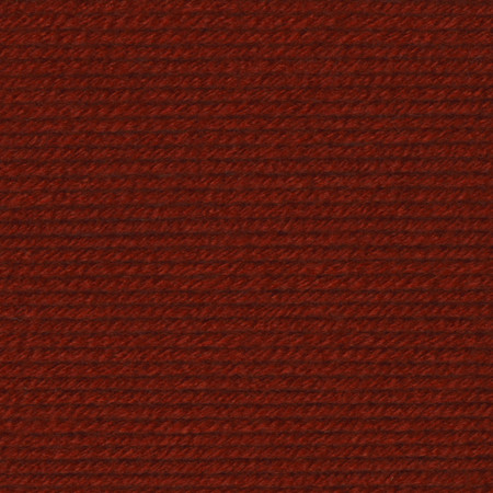 Lion Brand Anthurium Color Made Easy Yarn (5 - Bulky)