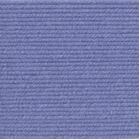 Lion Brand Horizon Color Made Easy Yarn (5 - Bulky)