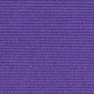 Lion Brand Ultra Violet Color Made Easy Yarn (5 - Bulky)