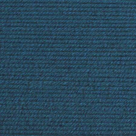 Lion Brand Kingfisher Color Made Easy Yarn (5 - Bulky)