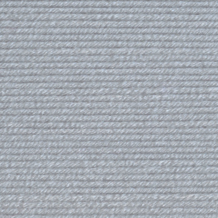 Lion Brand Shade Color Made Easy Yarn (5 - Bulky)