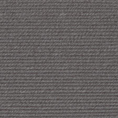 Lion Brand Basalt Color Made Easy Yarn (5 - Bulky)
