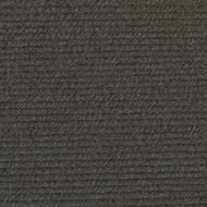 Lion Brand Smoky Quartz Color Made Easy Yarn (5 - Bulky)