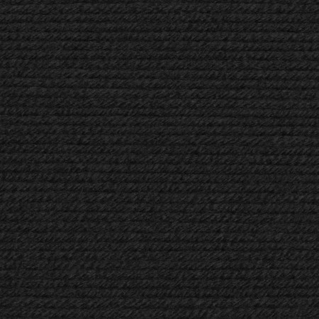 Lion Brand Caviar Color Made Easy Yarn (5 - Bulky)