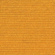 Lion Brand Turmeric Color Made Easy Yarn (5 - Bulky)