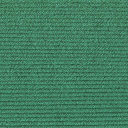Lion Brand Malachite Color Made Easy Yarn (5 - Bulky)