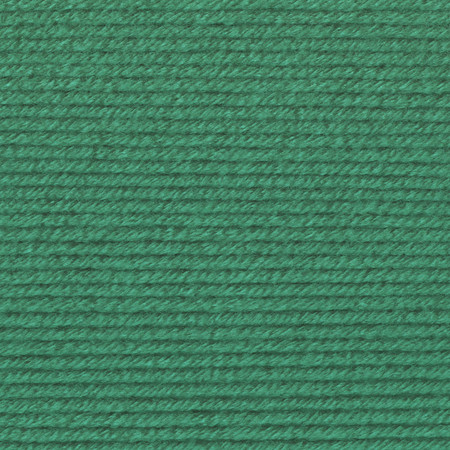 Lion Brand Malachite Color Made Easy Yarn (5 - Bulky)