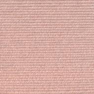 Lion Brand Millennial Color Made Easy Yarn (5 - Bulky)