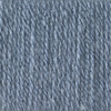 Patons Country Blue Decor Yarn (4 - Medium), Free Shipping at Yarn Canada