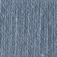 Patons Country Blue Decor Yarn (4 - Medium), Free Shipping at Yarn Canada
