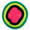 Red Heart Cactus Amigurumi Yarn (1 - Super Fine)