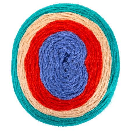 Ravelry: Llama-No-Drama pattern by Nancy Anderson | 450x450