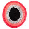 Red Heart Flamingo Amigurumi Yarn (1 - Super Fine)