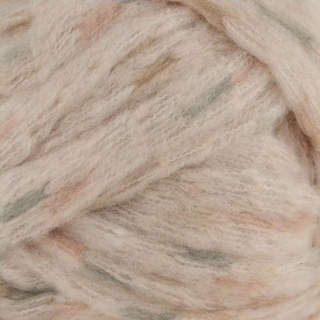 Premier Yarn Mushroom Multi Couture Jazz Multis Yarn (7 - Jumbo)