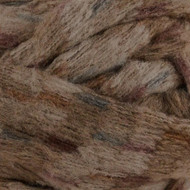Premier Yarn Beige Multi Couture Jazz Multis Yarn (7 - Jumbo)