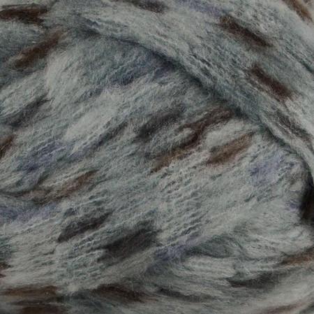 Premier Yarn Nickel Multi Couture Jazz Multis Yarn (7 - Jumbo)