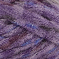 Premier Yarn Lavender Multi Couture Jazz Multis Yarn (7 - Jumbo)
