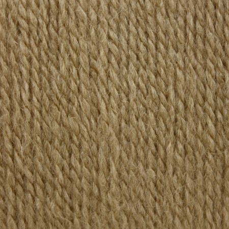 Patons Taupe Decor Yarn (4 - Medium), Free Shipping at Yarn Canada