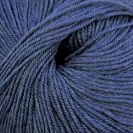 Cascade Colonial Blue Heather 220 Superwash Yarn (4 - Medium)