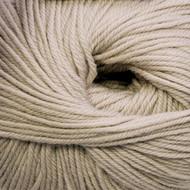Cascade Feather Grey 220 Superwash Yarn (4 - Medium)